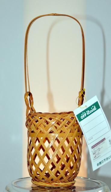 竹篮器10.jpg
