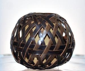 竹篮器11.jpg
