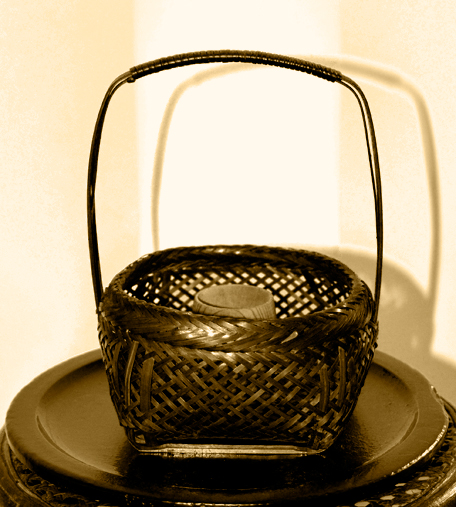 竹篮器14.jpg