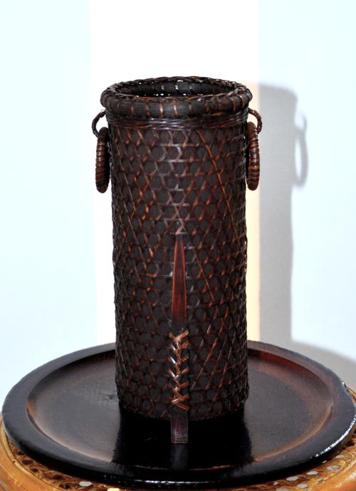 竹篮器2.jpg
