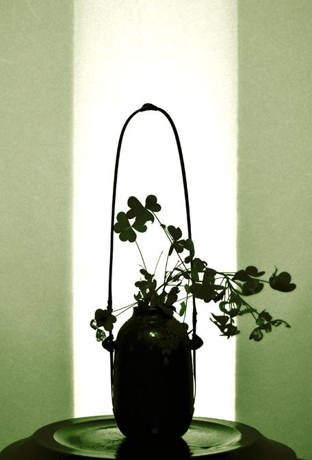 竹篮器21.jpg