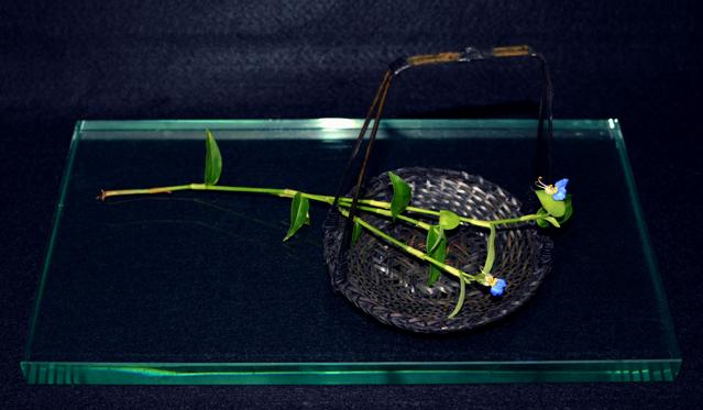 竹篮器24.jpg