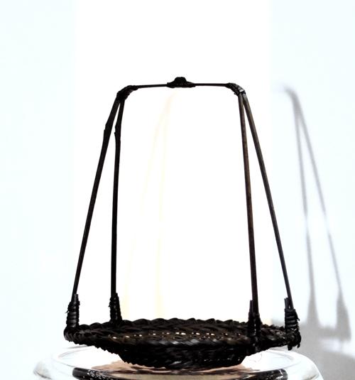 竹篮器6.jpg
