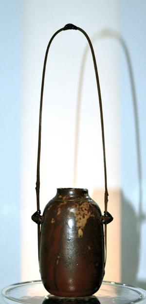 竹篮器7.jpg