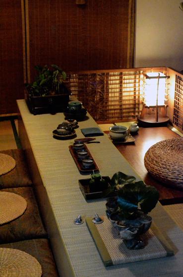 日本和服腰带的宽度基本是30公分.