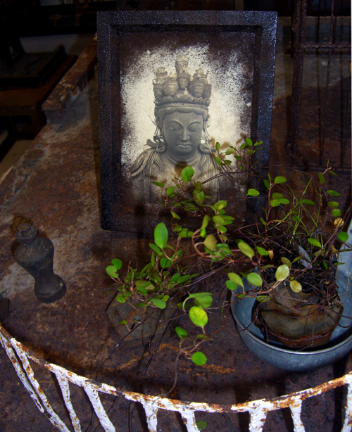 铁锈镜框1.jpg